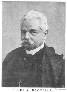 Guido_Baccelli,_da_L'Illustrazione_Italiana,_16_gennaio_1916,_p._62.jpeg
